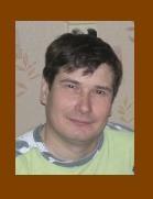 Вячеслав Склюев, 17 октября 1971, Санкт-Петербург, id141035193