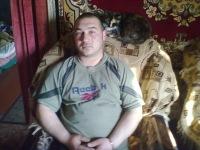 Дмитрий Нилов, 9 сентября 1981, Калязин, id173039155